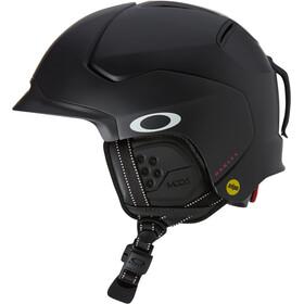 Oakley Mod5 Mips Helmets Matte Black
